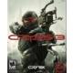 Crysis 3 Dijital Pc Oyunu