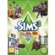 The Sims 3: 70S, 80S &Amp; 90S Stuff Dijital Pc Oyunu