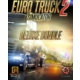 Euro Truck Simulator 2 (Deluxe Bundle) Dijital Pc Oyunu