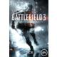 Battlefield 3: Aftermath Dijital Pc Oyunu