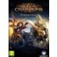 Might &Amp; Magic - Duel Of Champions Starter Pack Dijital Pc Oyunu