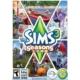The Sims 3: Seasons Dijital Pc Oyunu