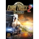 Euro Truck Simulator 2 Dijital Pc Oyunu