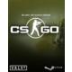 Counter-Strike: Global Offensive Dijital Pc Oyunu