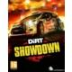Dirt Showdown Dijital Pc Oyunu