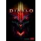 Diablo 3 Dijital Pc Oyunu