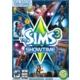 The Sims 3: Showtime Dijital Pc Oyunu