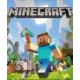 Minecraft Dijital Pc Oyunu