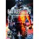 Battlefield 3 Premium Edition Dijital Pc Oyunu