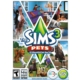 The Sims 3: Pets Dijital Pc Oyunu