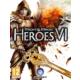 Might &Amp; Magic: Heroes VI Dijital Pc Oyunu