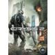 Crysis 2 Dijital Pc Oyunu