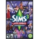 The Sims 3: Late Night Dijital Pc Oyunu