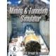 Mining &Amp; Tunneling Simulator Dijital Pc Oyunu