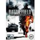 Battlefield: Bad Company 2 Dijital Pc Oyunu