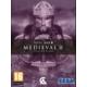 Medieval II: Total War Collection Dijital Pc Oyunu