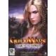 Guild Wars Eye Of The North Dijital Pc Oyunu