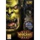 Warcraft 3 (Gold Edition İnc. The Frozen Throne) Dijital Pc Oyunu