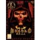 Diablo 2 (Gold Edition İncl. Lord Of Destruction) Dijital Pc Oyunu