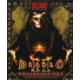 Diablo 2: Lord Of Destruction Dijital Pc Oyunu