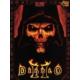 Diablo 2 Dijital Pc Oyunu