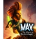 Max: The Curse Of Brotherhood - Xbox 360