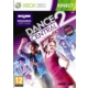 Dance Central 2 Dijital Xbox Oyunu
