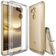 Ringke Fusion Huawei Mate 8 Kılıf Clear - Extra Darbe Emici