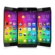 Praktıca Acrobat A7 5 Inc Hd Akıllı Cep Telefonu