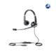 Jabra UC Voice 550 Duo USB NC MS