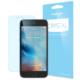 Spigen Apple iPhone 7 Plus Crystal Ekran Koruyucu Film - 043FL20465