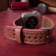 Bouletta Lıst 87011-Rst8 Apple Watch 42 Mm