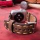 Bouletta Lıst 87012-G8 Apple Watch 42 Mm