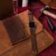 Bouletta Lıst 87013-G6 Apple Watch 38 Mm