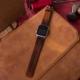 Bouletta Lıst 87014-Rst2Ef Apple Watch 42 Mm
