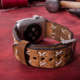 Bouletta Lıst 87015 Apple Watch 38 Mm