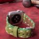 Bouletta Lıst 87016-G16 Apple Watch 42 Mm