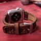Bouletta Lıst 87017-G2 Apple Watch 38 Mm