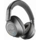 Plantronics BackBeat PRO2 SE Bluetooth+Kablolu Kulaklık NFC+Sert Taşıma Kılıfı