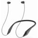 Plantronics BackBeat 105 Titreşimli Bluetooth Kulaklık