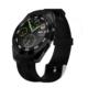 Case 4U Samsung iPhone Sony LG HTC G5 Akıllı Saat (IOS ve Android Uyumlu)
