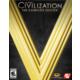 Civilization 5 (Complete Edition)