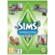 TheSims 3: Outdoor Living