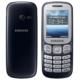 Samsung B312 Dual Sim (İthalatçı Garantili)