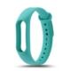 Xiaomi Mi Band 2 Akıllı Bileklik Kordonu Yeşil