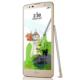 LG Stylus 2 Plus (İthalatçı Garantili)