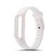 Xiaomi Mi Band 2 Akıllı Bileklik Kordonu Beyaz