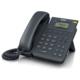 Yealink T19P E2 PoE Destekli IP Telefon