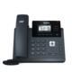 Yealink T40P IP Telefon PoE Destekli