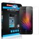 Case 4U Xiaomi Mi 5S Mi5S Kırılmaz Cam Ekran Koruyucu